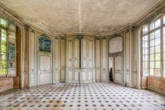 Loppies-Chateau_des_Singes-6