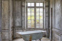 Loppies-Chateau_des_Singes-7