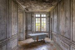 Loppies-Chateau_des_Singes-8