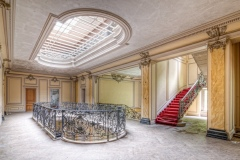 Loppies-Chateau_Lumiere-2