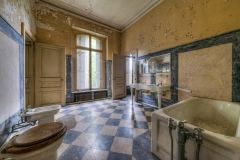 Loppies-Chateau_Lumiere-4