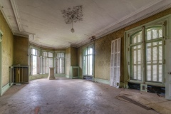 Loppies-Chateau_Lumiere-7