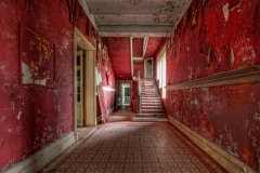 Loppies-Chateau_Rouge-1