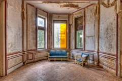 Loppies-Chateau_Rouge-4