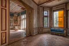 Loppies-Chateau_Rouge-5