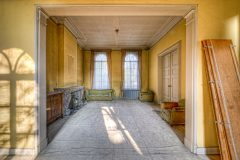 Loppies-Chateau_Sophie-1