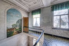 Loppies-Chateau_Sophie-4