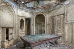 Loppies-Chateau_Verdure-6