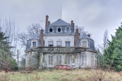 Loppies-Chateau_Verdure-9