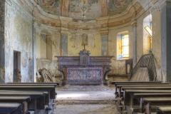 Loppies-Chiesa-Colori-1