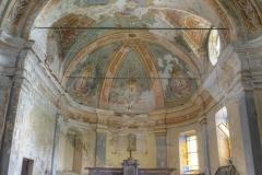 Loppies-Chiesa-Colori-2