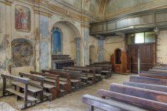 Loppies-Chiesa-Colori-5