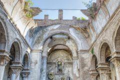 Loppies-Chiesa_con_Tetto_Aperto-1