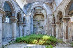 Loppies-Chiesa_con_Tetto_Aperto-2