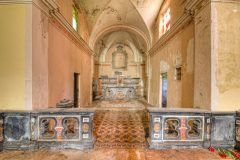 Loppies-Chiesa_di_Castro-1