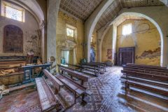 Loppies-Chiesa_di_Castro-2