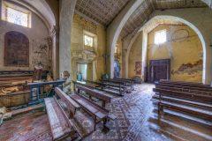 Loppies-Chiesa_di_Castro-2