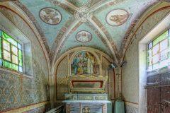 Loppies-Chiesa_di_Castro-3
