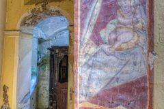 Loppies-Chiesa_di_Castro-4
