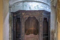 Loppies-Chiesa_di_Castro-5