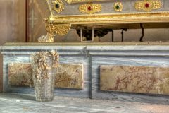 Loppies-Chiesa_di_Castro-6
