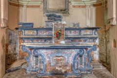 Loppies-Chiesa_di_Castro-9