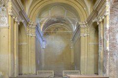 Loppies-Chiesa_Giallo-1