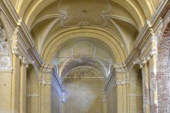 Loppies-Chiesa_Giallo-2