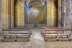 Loppies-Chiesa_Giallo-3