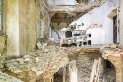Loppies-Chiesa_Terremoto-1