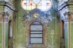 Loppies-Chiesa-Verdi-2