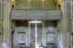 Loppies-Chiesa-Verdi-4