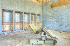 Loppies-Das_Blaue_Krankenhaus-10