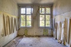 Loppies-Das_Blaue_Krankenhaus-14