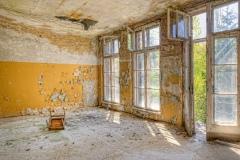 Loppies-Das_Blaue_Krankenhaus-17