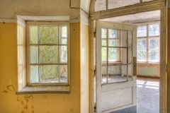 Loppies-Das_Blaue_Krankenhaus-20