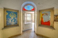 Loppies-Das_Blaue_Krankenhaus-3