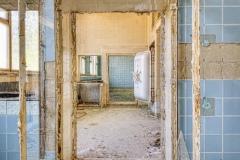 Loppies-Das_Blaue_Krankenhaus-9