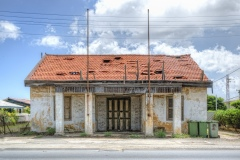 Loppies-Abandoned_Curacao_Part_1-1