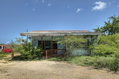Loppies-Abandoned_Curacao_Part_1-2