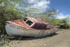 Loppies-Abandoned_Curacao_Part_1-4