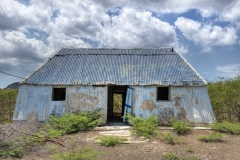 Loppies-Abandoned_Curacao_Part_1-5