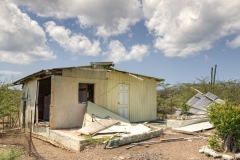 Loppies-Abandoned_Curacao_Part_1-6