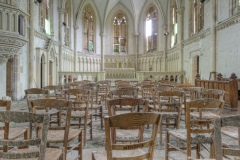 Loppies-Eglise_des_Sieges-1