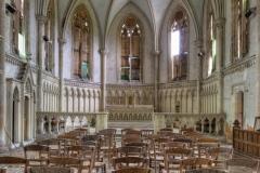 Loppies-Eglise_des_Sieges-2
