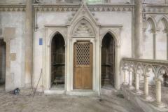 Loppies-Eglise_des_Sieges-5