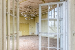 Loppies-Ein_Schloss-8