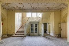 Loppies-Ein_Schloss-9