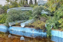 Loppies-Ex-Aquapark-2