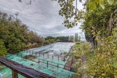 Loppies-Ex-Aquapark-7